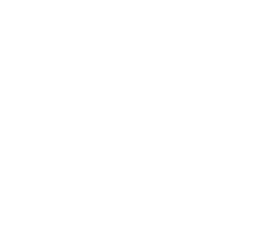 Power Mac Center Inc. Home