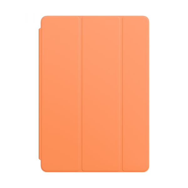 Power Mac Center - Smart Cover for 10 5 inch iPad Air